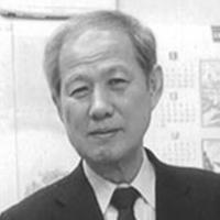 鈴木邦男・一水会顧問 | 花田編集長の右向け右! | 言論テレビ
