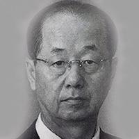 西村金一/情報戦略研究所所長 |...