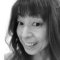 木村もりよ・元厚労省医系技官・医師 | 花田編集長の右向け右! | 言論 ...