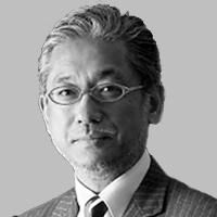 澤田 哲生・東京工業大学原子炉...