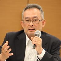島田 洋一・福井県立大学教授 | ...
