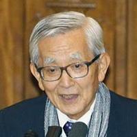 加戸守行・前愛媛県知事 | 櫻LIV...