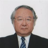 田代 眞人