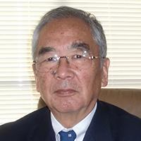 選 木村 太郎 大統領